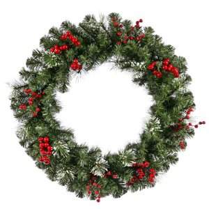 decorated-wreath