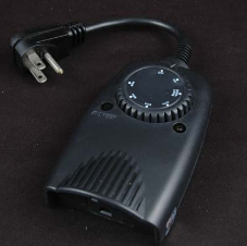 outdoor-photocell-timer
